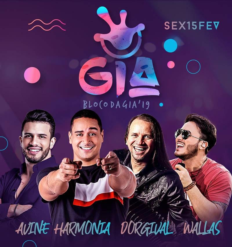 Confira o novo hits da banda Asa de Aguia!