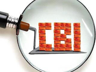 cbi-investigation-bhagalpur-teachers-appointment-scam