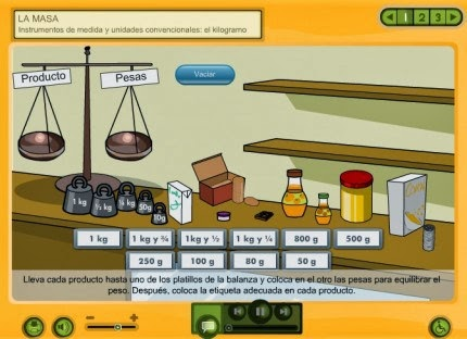 http://contenidos.proyectoagrega.es/visualizador-1/Visualizar/Visualizar.do?idioma=es&identificador=es_2007073113_0230400&secuencia=false#