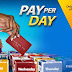 Startimes Introduced Pay Per Day, Just as DStv has Reconfirmed Option of Pausing The Active Subscibtion