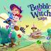 Bubble Witch Saga 2 Hack Gold 2016 No Survey No Password FREE ( WORKING )