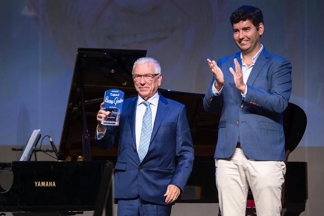 http://www.esvalverde.com/2018/10/premios-buena-gente-de-huelva-2018.html