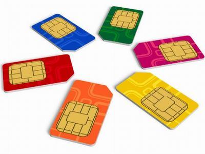 Cara Termudah Cek Kuota Paket Internet All Operator