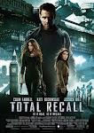 Truy Tìm Ký Ức - Total Recall