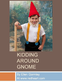 http://www.redheart.com/free-patterns/kidding-around-gnome