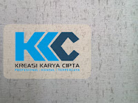 Pertegas Karakter Dinding dengan Cat Tekstur