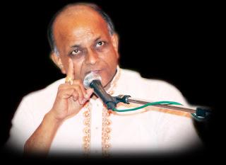 Vinod Agarwal Ji Bhajan