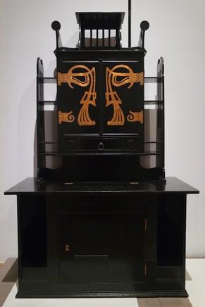 vienne mak musée arts appliqués exposition esthétique changement