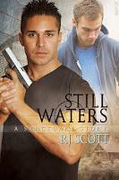 Review: Still Waters by R.J. Scott