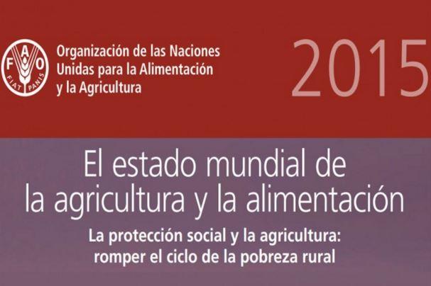 Dia Mundial De La Alimentacion Adios A La Bascula