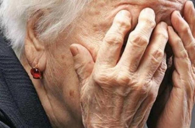 Με πρόσχημα την ενοικίαση σπιτιού στην Ερμιονίδα έκλεψαν από ηλικιωμένη 175.000€