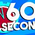 موقع في دقيقة :موقع جديد للحصول على سروفرات IPTV / CCCAM / NEWCAMD بالمجان