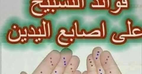 86bf154919506 Mit3mr ميت غمر in Mit Ghamr