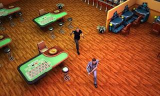 http://www.berbagibagi2.xyz/2016/06/casino-escape-story-3d-apk-mod.html