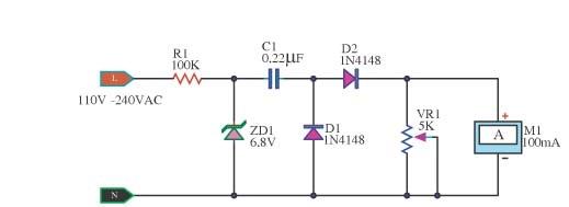 autometer volt gauge wiring diagram autometer autometer voltage gauge wiring diagram autometer auto wiring