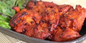 Taliwang Chicken Recipe