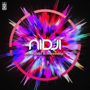 Nidji - Musnah
