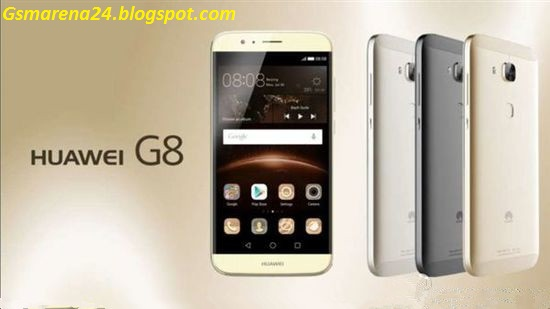 Install TWRP Recovery on Huawei G8 Easy Guide - Gadgets and