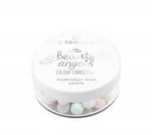 "essence trend edition ""little beauty angels"""