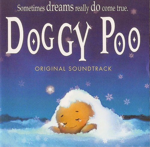 Doggy Poo OST