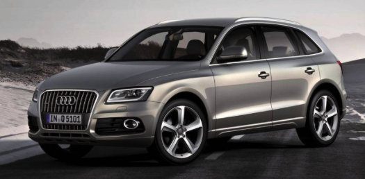 2017 audi q5 review design release date price and specs car price and specs. Black Bedroom Furniture Sets. Home Design Ideas