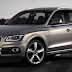 2017 Audi Q5 Review Design Release Date Price And Specs