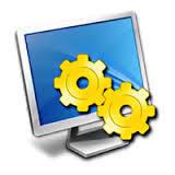 تحميل برنامج 15.22 WinUtilities Free لصيانة نظام التشغيل ويندوز