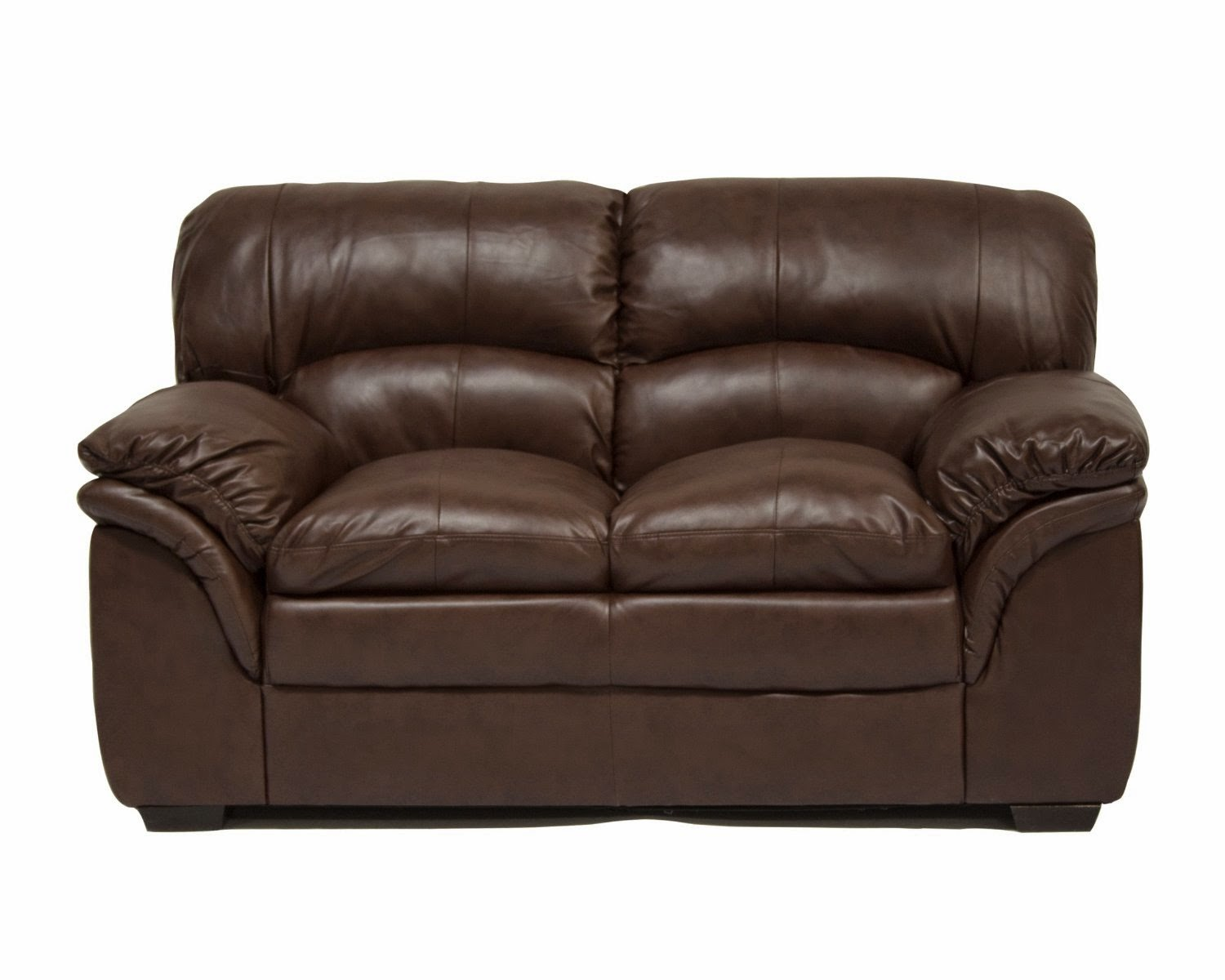 discounted leather sofas genuine sofa sale cheap reclining 2 seater recliner