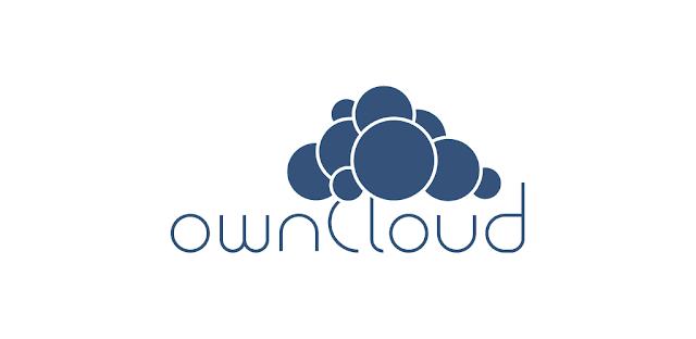 ownCloud apk download