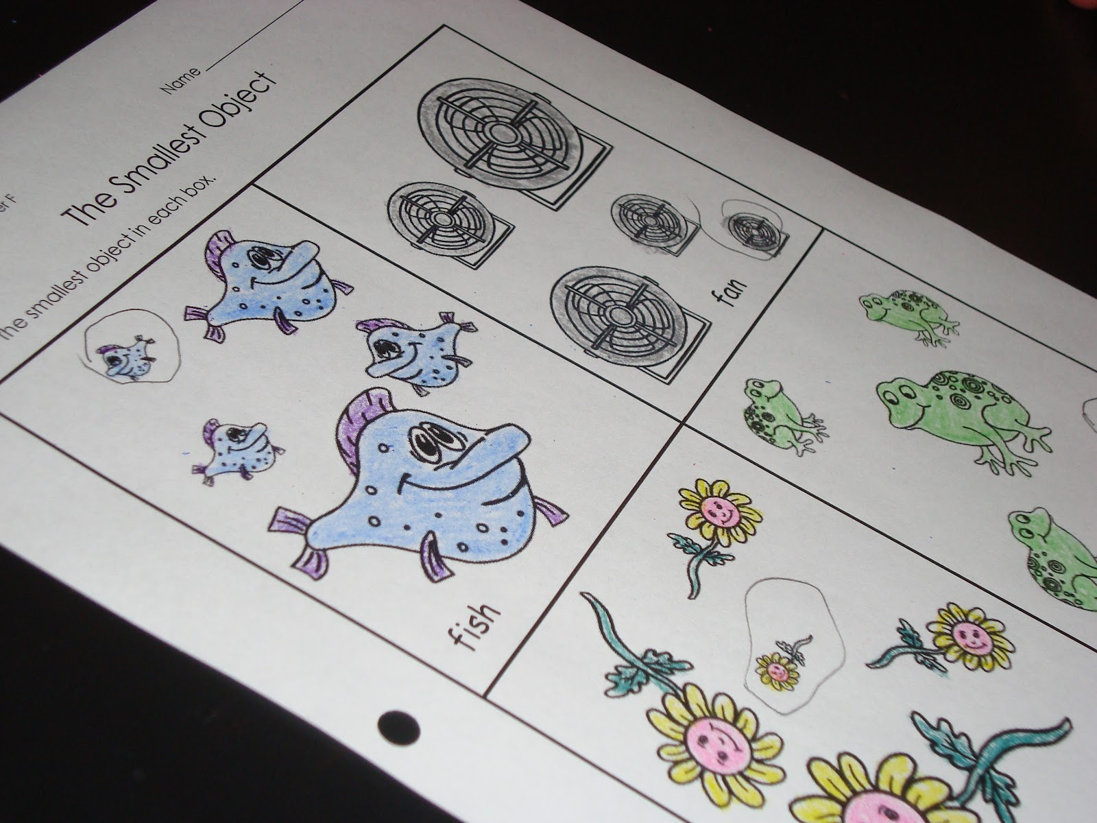 Mudpies And Make Up Posh Princess Preschool