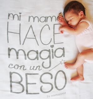 sueño bebé qué necesita un bebe para dormir blog mimuselina consejos dormir bebés