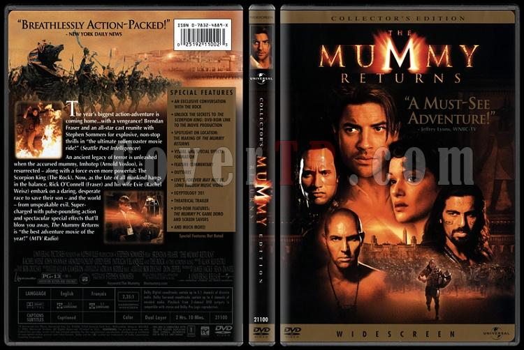 The Mummy Returns Hindi Dual Audio Full Movie Download, The Mummy Returns 1999 hindi dual audio full hd movie torrent download free, watch online, The Mummy Returns watch online hindi dubbed