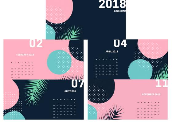 https://www.dropbox.com/s/jzpmnje2bolawjc/kalendarz%202018%20%2816%29.pdf?dl=0