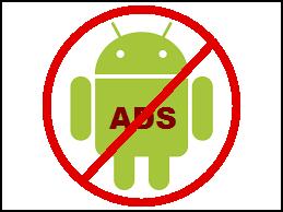 Cara Menghilangkan Iklan Di Layar Hp Android