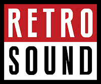 http://www.lanternsoundrecordingrig.com/2017/01/announcing-george-howards-retro-sound.html