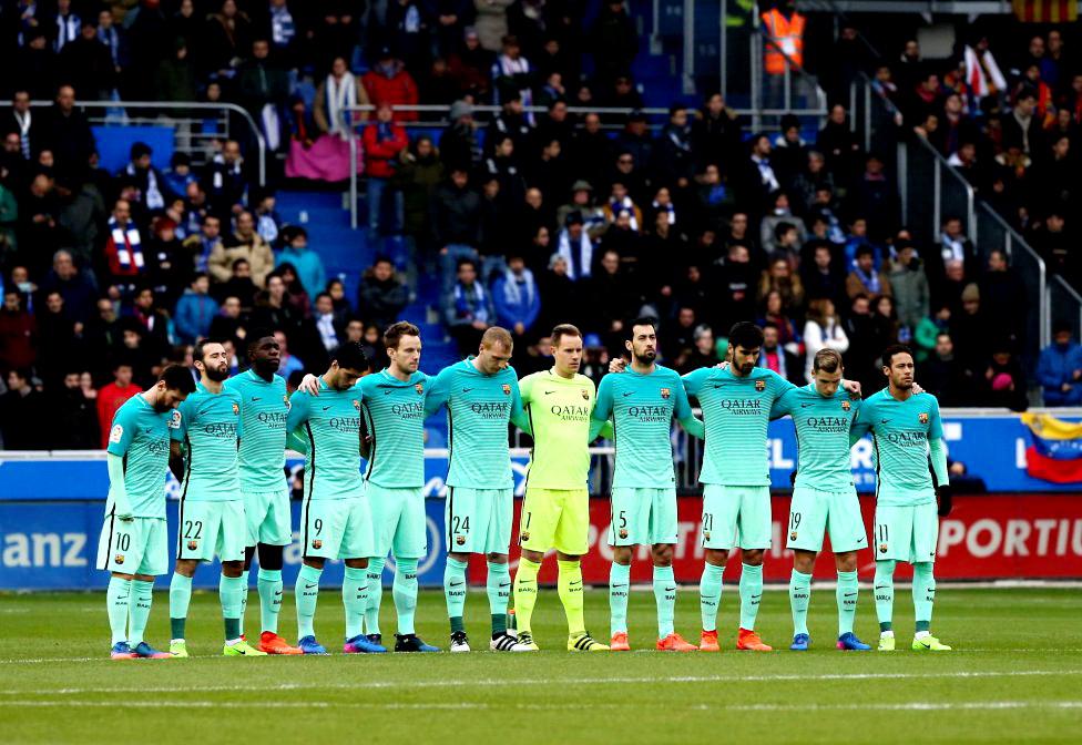 Hilo del FC Barcelona Barcelona%2B2017%2B02%2B11b