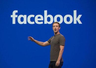 فيس بوك تعلن عن حذف 1.5 مليار حساب مزيف في 2018