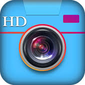 Best-HD-Camera-Mobile-Phone