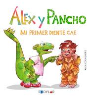 http://www.dylar.es/uploads/libros/802/docs/Alex%20Mi%20primer%20dienteWEB.pdf