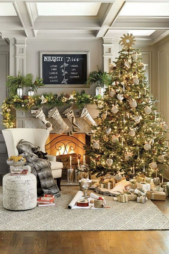 a very beautiful christmas tree you can shop it online now from amazon get it now and get free shipping you can easy request it from here