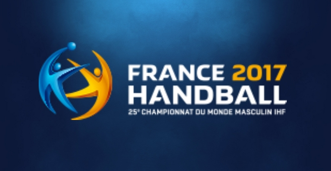 mundial francia 2017 - octavos de final