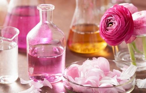 champu organico cosmetica de olga