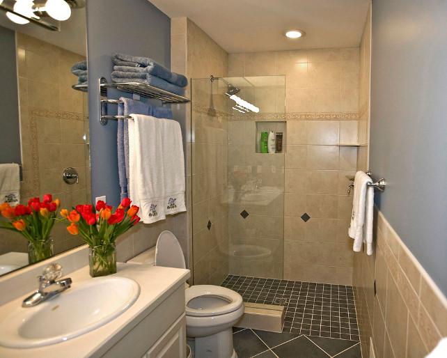 artisan menuisier poseur 06 43 74 83 97. Black Bedroom Furniture Sets. Home Design Ideas