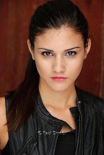 Juliana Destefano