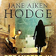 Strangers in Company by Jane Aiken Hodge