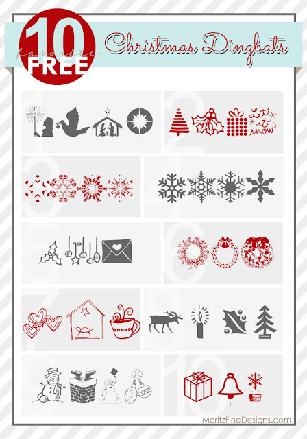 http://www.moritzfineblogdesigns.com/2013/11/best-christmas-illustrated-fonts-dingbats/#_a5y_p=1074543