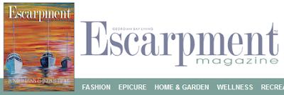 http://www.escarpmentmagazine.ca/