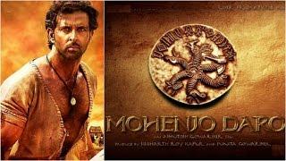 (Best Print) Mohenjo Daro Free Full Movie Download in HD DvdScr 700 MB, 400 MB
