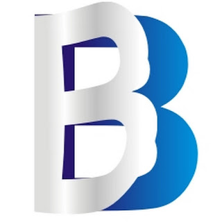bloggingbase+logo