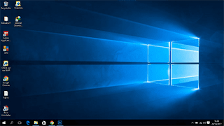 Langkah demi langkah cara install Windows 10 via Flashdisk Bootable
